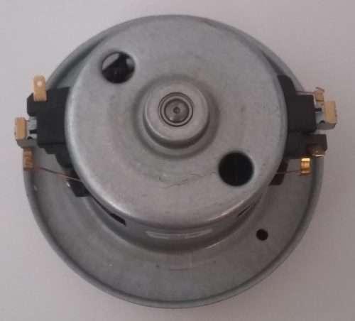 для пылесоса  500x452 - Двигатель для пылесоса YDC01 1800W