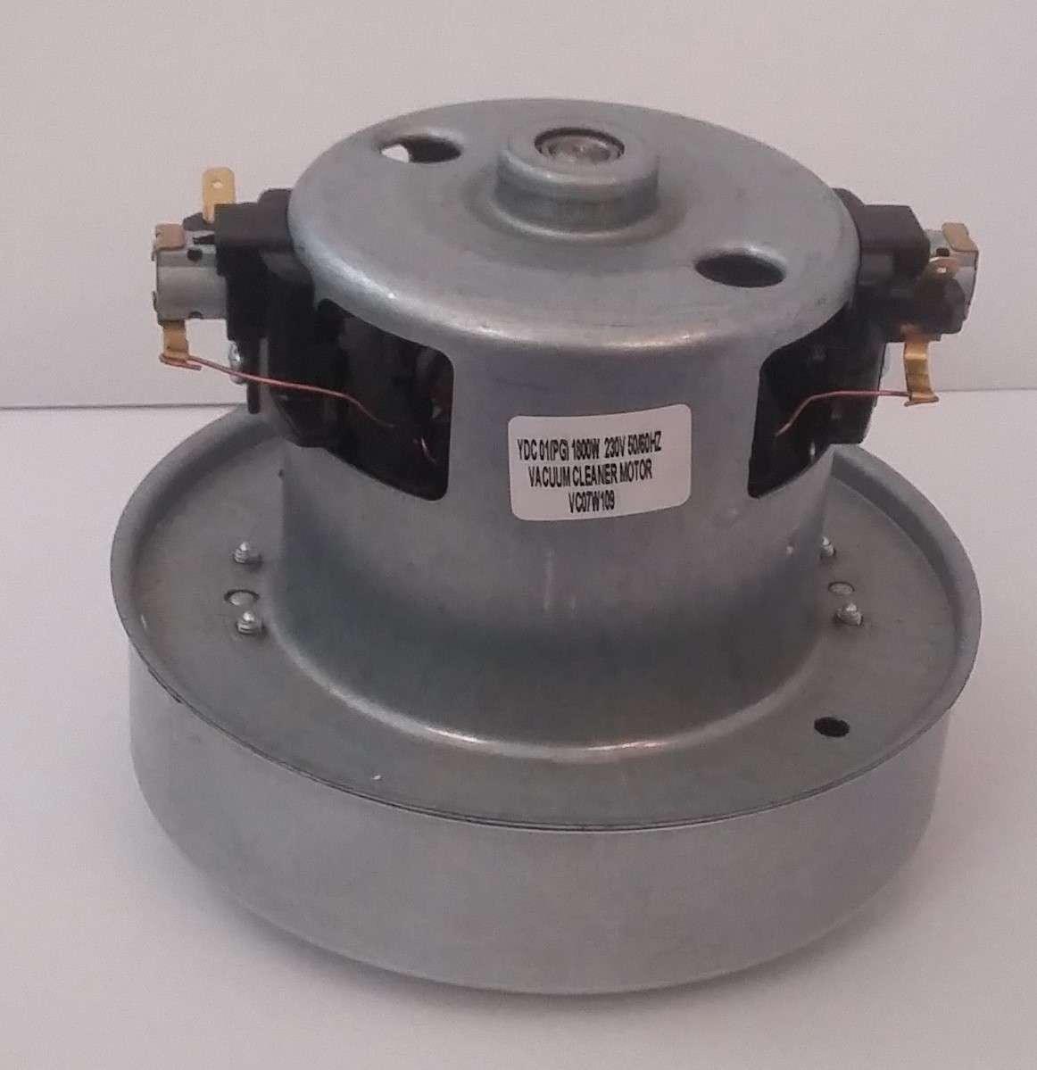 Двигатель для пылесоса YDC01 1800W