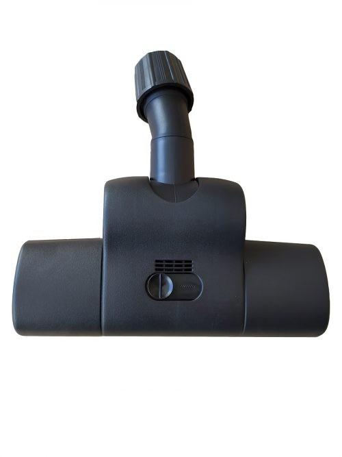 30MU06 Турбо-щетка для пылесоса