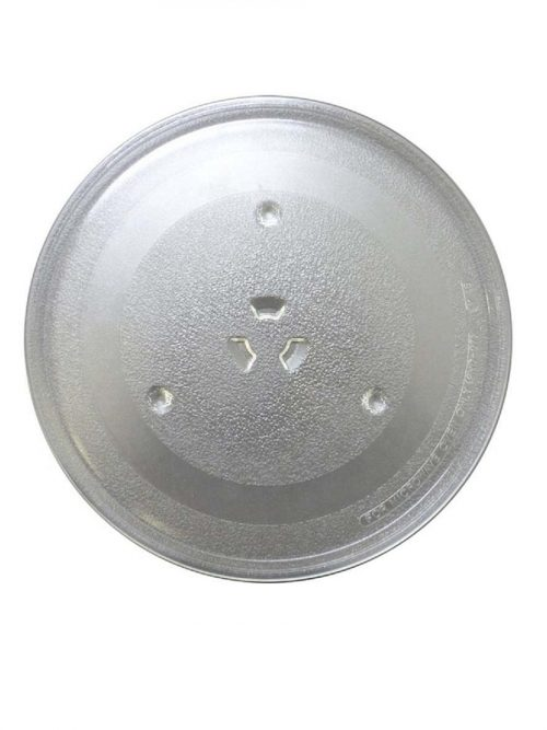 тарелка для СВЧ-Samsung, 288 мм