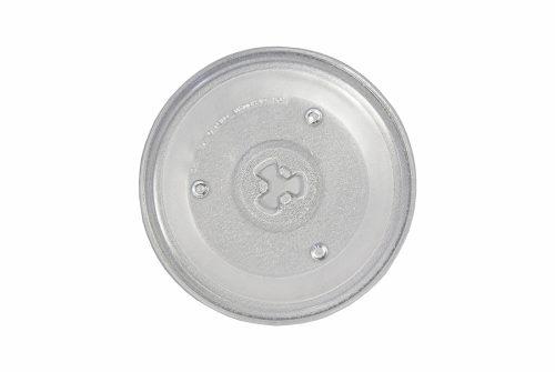 95pm10 тарелка для СВЧ