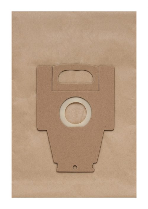 BS-03_2 мешки для пылесоса Bosch, Siemens