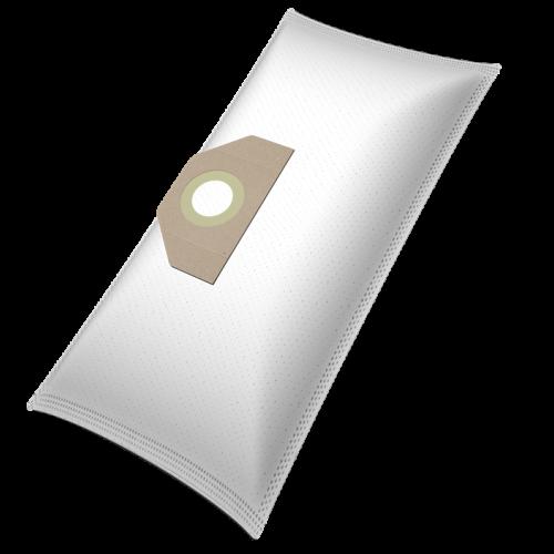 ELMB03K мешок для пылесоса Electrolux