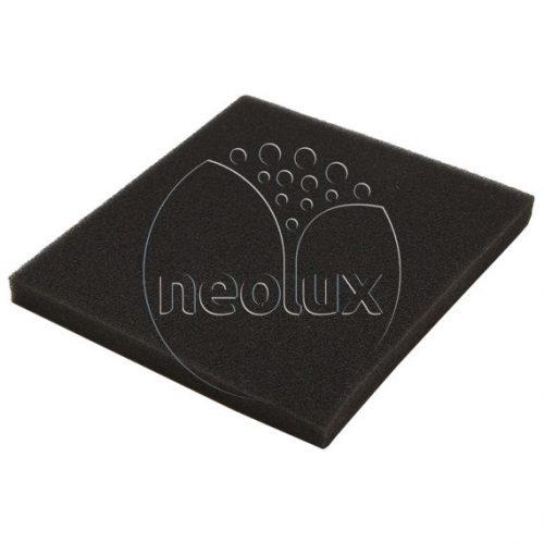 HPL 81 2 500x500 - HPL-81_NEOLUX Набор фильтров для PHILIPS (2 фильтра) Код набора FC8071/01