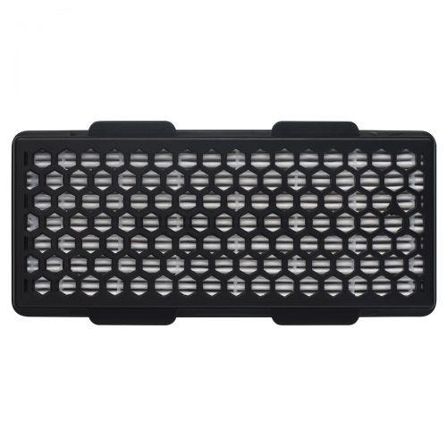 Фильтр для пылесоса Samsung DJ97-01940A_1