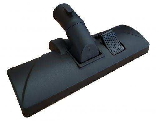 IMS 26 насадка для пылесоса 32 мм