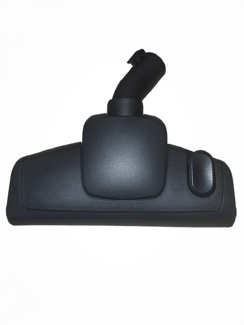 OWL-35 насадка для пылесоса 35 мм