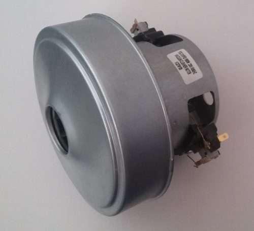 YDC 01 1800w 500x455 - Двигатель для пылесоса YDC01 1800W
