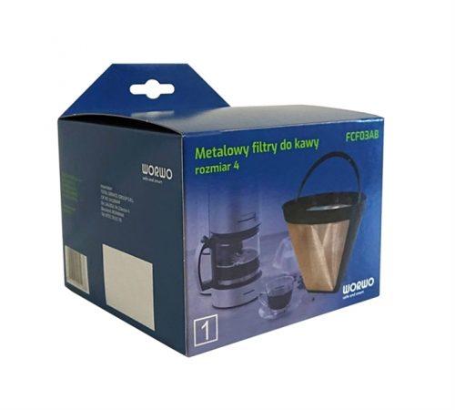 fcf 03 фильтр для кофеварки