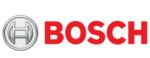 Для Bosch