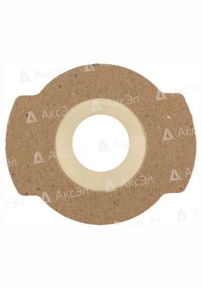 CP 284 5.3 - CP-284/5 Мешки Ozone  для пылесоса BOSCH EasyVac 3, 5 шт.