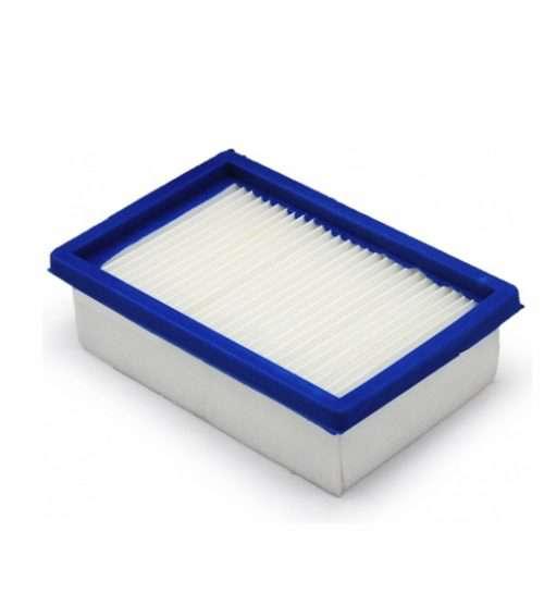 FB 24 500x556 - BAGSTAR FB 24 фильтр синтетический для пылесоса KARCHER (2.863-005.0)