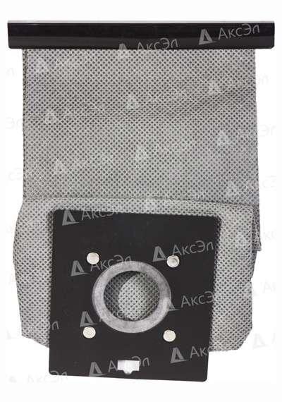 MX 04.2 - MX-04 Мешок-пылесборник Ozone многоразовый для пылесоса SAMSUNG, соответствует типу мешка: VP-95.