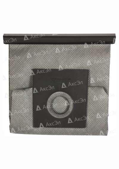 MX 05.2 - MX-05 Мешок-пылесборник Ozone многоразовый для пылесоса BOSCH, соответствует типу мешка: Typ G.