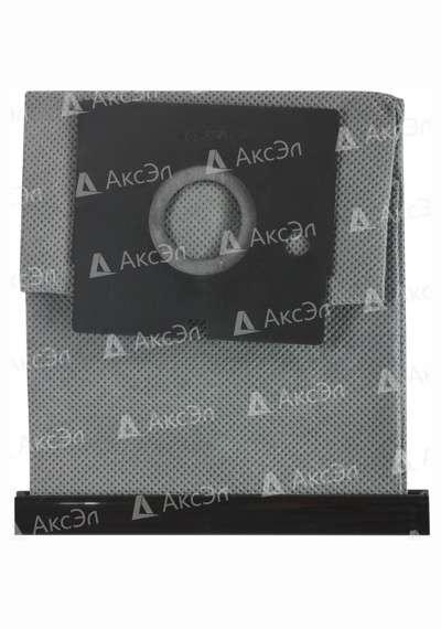 MX 08.2 1 - MX-08 Мешок-пылесборник Ozone многоразовый для пылесоса LG, соответствует типу мешка: TB-36.