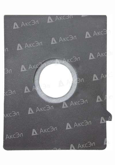 MX 32.3 - MX-32 Мешок-пылесборник Ozone многоразовый для пылесоса BOSCH,  соответствует типу мешка: Typ K.