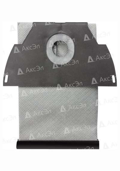MX 42.2 1 - MX-42 Мешок-пылесборник Ozone многоразовый для пылесоса ELECTROLUX, соответствует: E 49.