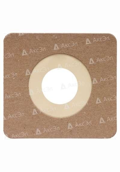 MXT 103 5.3 - MXT-103/5 Мешки Ozone для пылесоса BOSCH UNIVERSAL VAC 15, 5 шт.