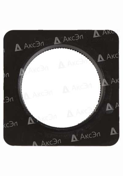 MXT 309 3.3 - MXT-309/3 Мешки Ozone для пылесоса MAKITA 440, 3510, 3 шт.