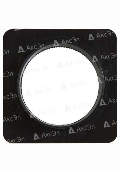 MXT 309 5.3 - MXT-309/5 Мешки Ozone для пылесоса MAKITA 440, 3510, 5 шт.