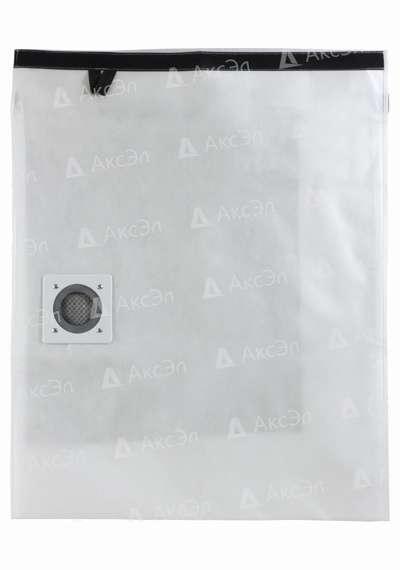 XT 5041.2 - XT-5041 Многоразовый мешок-пылесборник Ozone для пылесоса KRESS 1200 NTX EA, AEG, BOSCH, BORT, DEWALT, HITACHI, NILFISK, PROTOOL, PORTOTECNICA, SOTECO, SPARKY, STIHL, КОРВЕТ