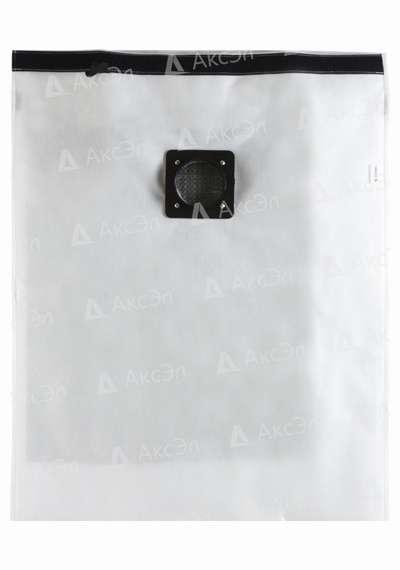 XT 509.2 - XT-509 Мешок-пылесборник Ozone многоразовый для пылесоса  MAKITA 440, 448, 3510