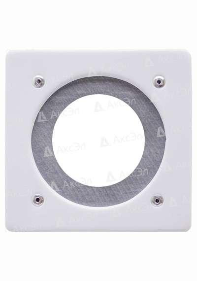 XT 5219.3 - XT-5219 Фильтр-мешок Ozone многоразовый для пылесоса KARCHER MV 4, MV 5, MV 6, WD 4, WD 5, WD 6
