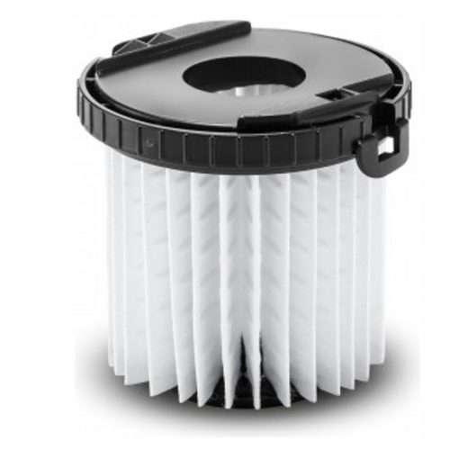 filtr dlya vc5 500x500 - Фильтр патронный для пылесосов VC 5 Керхер арт.2.863-239.0