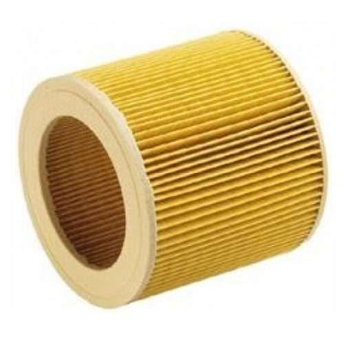 filtr patronnij dlya WD 2 3 500x495 - Фильтр патронный для пылесосов WD 2-3 Керхер арт.6.414-552.0