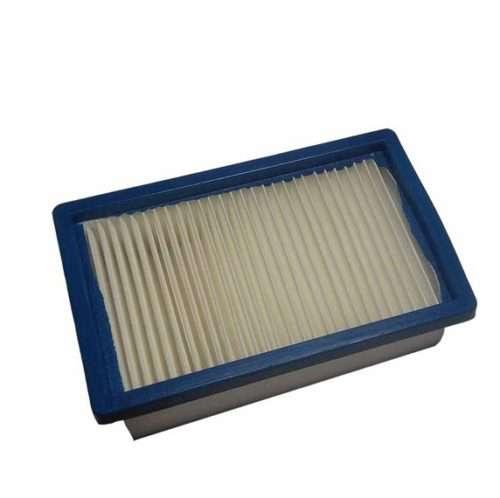 filtr dlya kerher 500x498 - BAGSTAR FB 24 фильтр синтетический для пылесоса KARCHER (2.863-005.0)