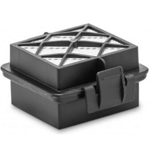hepa filtr dlya VC5 500x506 - Фильтр HEPA для пылесосов VC 5 Керхер арт.2.863-240.0