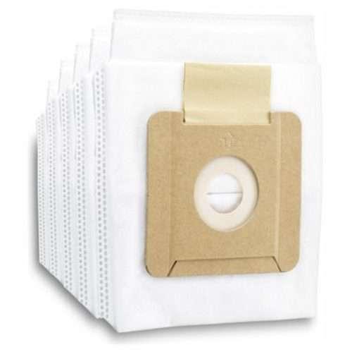 nabor filtr meshkov karcher k vc2 vc 2 premium 500x499 - Фильтр-мешки флисовые 5 шт для пылесосов VC 2 Керхер арт.2.863-236.0