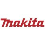 Для Makita