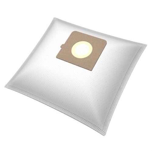 0000224 worki perfect bag lg tb33 lmb02k kpl4 704 1 500x499 - LMB 02 K Комплект пылесборников (LG TB33)