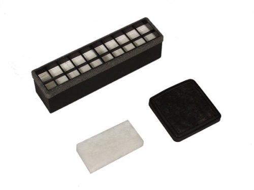 0000902 komplet mikrofiltrow zelmer 719 fkz11 704 1 500x374 - FKZ 11 Комплект фильтров для пылесоса Zelmer 819, 719, 829
