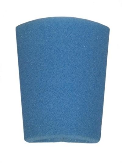 0000909 filtr piankowy fpet01 704 1 - FPET 01 Поролоновый фильтр для моющего пылесоса