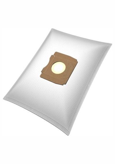 0001469 worki perfect bag aeg gr28 agmb01k kpl4 704 1 - AGMB 01 K Комплект пылесборников (для AEG GR28)