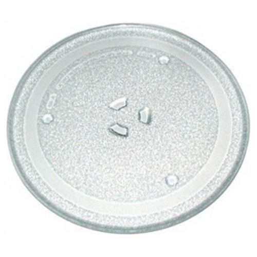 156602 r8616 500x500 - 95pm16 Тарелка для СВЧ-печей (SAMSUNG DE74-00027, 255мм)