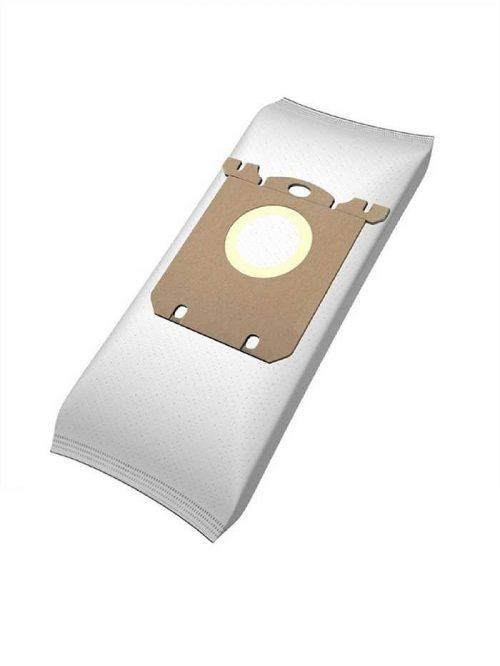 ELMB01_1 мешки для пылесоса Electrolux/Philips