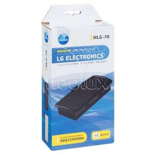 EMMacdUzF8 1 500x500 - HLG-70_NEOLUX HEPA-фильтр для LG (уп. 1 шт.)