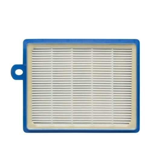 """HEL 01 05 1 500x501 - HEL-01 HEPA-фильтр для пылесоса ELECTROLUX / PHILIPS с логотипом """"S-bag"""" (коды EFH-12 / FC 8031)"""