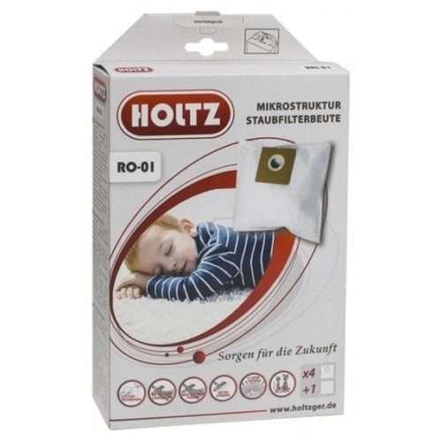 HOLTZ RO 01 2 800x800 500x500 - RO-01 Holtz Пылесборник к пылесосу (уп. 4 шт.)