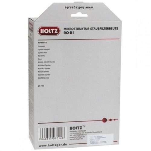 HOLTZ RO 01 3 800x800 500x500 - RO-01 Holtz Пылесборник к пылесосу (уп. 4 шт.)