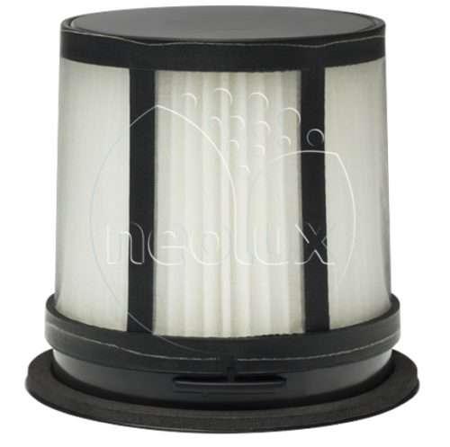 HZL  02 1 str 1 500x497 - HZL-02_NEOLUX EPA-фильтр для Zelmer (уп. 1 шт.)