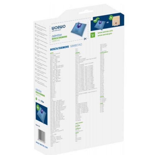 SBMB01AO 3 str 1 500x500 - SBMB 01 AO Комплект противозапаховых пылесборников (соответствует Bosch / Siemens Type G,H)
