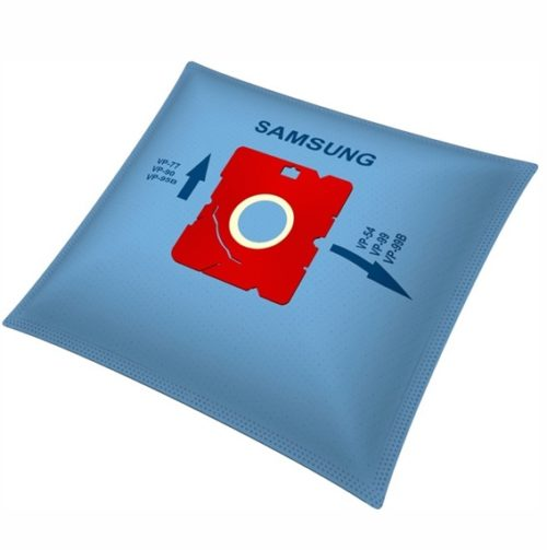 SMB01AO 1 str 1 500x503 - SMB 01 AO Комплект противозапаховых пылесборников Worwo (4 шт + фильтр двигателя) (Samsung VP-95B,VP-77B)