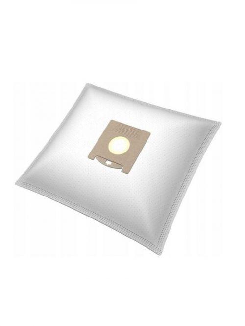 SMB01K T 222 500x667 - SMB 01 LUZ40 Комплект пылесборников (40 шт, SAMSUNG VP95B VP77)