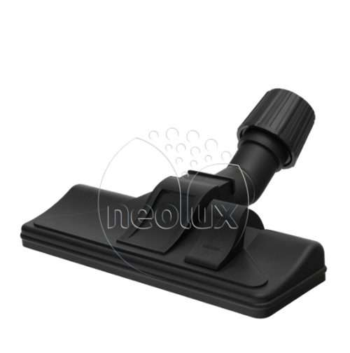 TN 01 500x504 - TN-01_NEOLUX Насадка для пылесоса (универсальная) (уп. 1 шт.)