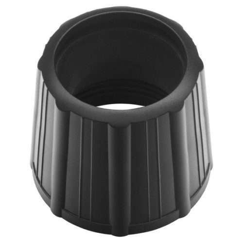 TN 02 3 500x500 - TN-02_NEOLUX Насадка для пылесоса (турбощетка универсальная)
