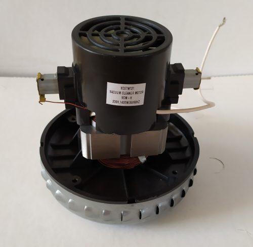 VC07W121_1 двигатель для пылесоса